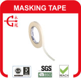 Masking Tape - B32 on Sale