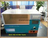 Automatic Transformer Oil Breakdown Voltage 100kv Bdv Tester