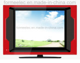 19 Inch LCD TV Color Television LED TV