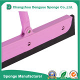 Hard-to-Dry Areas Floor Mop Squeegee
