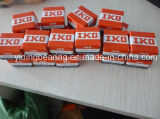 Good Quality IKO Tla3020 Needle Roller Bearing