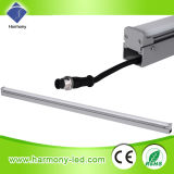 LED Flexible Lighting System Wall Washer Light