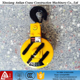 High Quality Economic Prices 1t Pipe Hooks Used for Crane