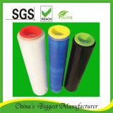 LLDPE 300% Stretch Pallet Wrap