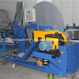 Ventilation Spiral Duct Machines F1500b
