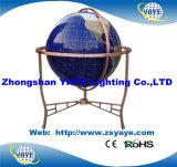Yaye Good Price & High Quality Gemstone Globe & World Globes & Office Decoration