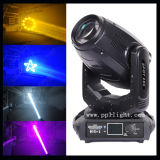 Robe 280W Spot$Beam Moving Head Light