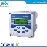 DDG-3080 industrial fluorine ion analyzer
