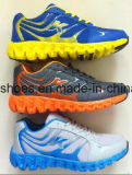Comfortable Men Athletic Walking Footwear Sports Shoes