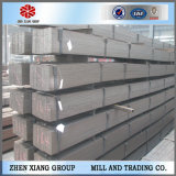 Flat Bars, Mild Steel Flat Bars Prices