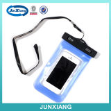 Wholesale Mobile Phone Waterproof Bag Phone Accessories for All Mobile Phone