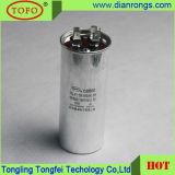 Start Capacitor Air Conditioner 60UF 450V AC Capacitor Price