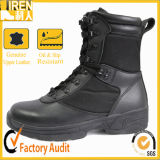 Price Black Cheap Price Army Boot Military Tactical Combat Boot