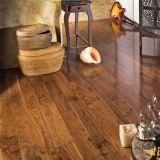 Black Walnut Engineered Wood Flooring Multi/3 Layer