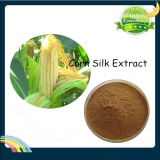 Corn Stigma Extract/Corn Silk Extract