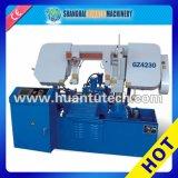 Small Size CNC Band Saw Machine (GZK4230-80)