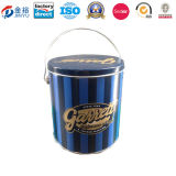 Manufacturer Let′s Popcorn Party on Your Tongue Popcorn Box Jy-Wd-2015121405