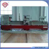 High Top Precision Good Sale Chy6266 Lathe