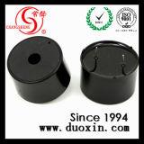30mm*20mm Piezo Sounder Piezoelectric Buzzer Dxp3020