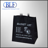 Custom Reusable Shopping Bag (BLF-NW109)