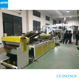 PP PVC Sheet Extrusion Line