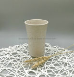Good Quality Degradable Eco Friendly Water Cup