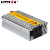 Modified Sine Wave Car Power Inverter (500W)