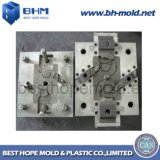 high Quality Injection Moulds for Telecommunication Devices Mh20