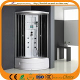 ABS Central Panel Shower Box (ADL-8902)