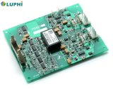 PCB Printed Circuit Board PCB Assembly, EMS, PCBA