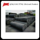 UHP/HP/RP -16 Hot Sales Graphite Electrode