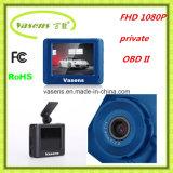 Super Mini Camera FHD Car DVR