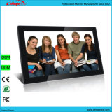 "15"" LCD Advertising Player (HA1501)"