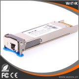 Tx 1270nm Rx 1330nm 80km Sinplex LC XFP BIDI Optical Transceiver Module