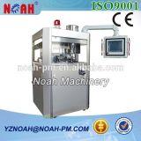 Pg45 High Speed Rotary Tablet Press Machine