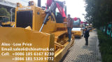Best Brand Shantui Bulldozer SD22 with Cummins Engine 220HP