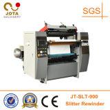 Plotter Paper Slitter Reiwnder