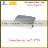 Sanitary Ware Bathroom Accessories All Brass Tissue Holder