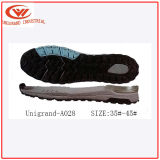 Summer Fashion Design Wear-Resistant Climbing Sports Outsole for Making Shoes