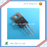 Hight Quality Strw6052s (Transistor) Electronic Components