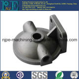 High Precision Casting Iron Custom Base
