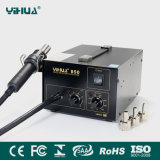 Yihua 850 SMD Rework Station