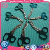 Hospital Use Medical Stainless Steel Bandage Scissors