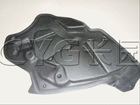 Cyg Automotive Rubber Flooring/Automotive Tape Underlayment/PE Flooring Foam
