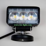 LED Truck SUV Car Work Light (GF-003Z03)
