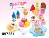 Desserts Ice Cream Set Sweet Treats (897261)