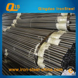 Stainless Steel Pipe by ASTM A312 for Decoration