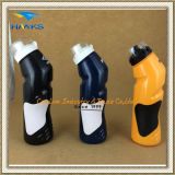 PE Water Bottle, Sports Water Bottle, Drink Bottle