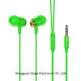 China Wholesale Mobile Earphone for Sport Running (OG-EP-6507)