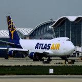 International Airfreight From China to Venezuela